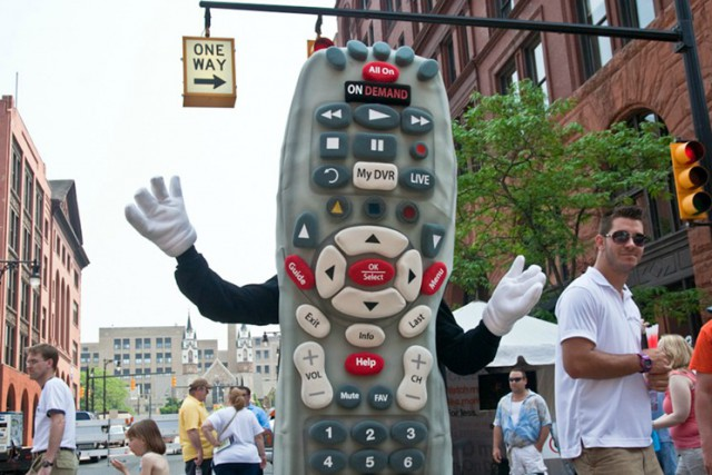 comcast_remote
