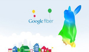 Google Fiber Expansion in North Carolina Draws Complaints