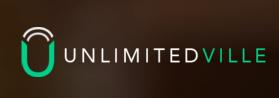 unlimitedville