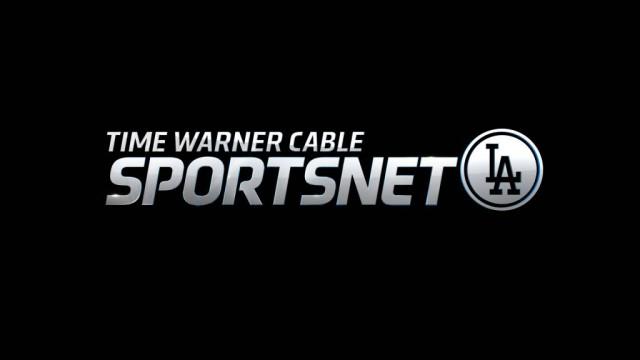 SportsNet-LA-logo