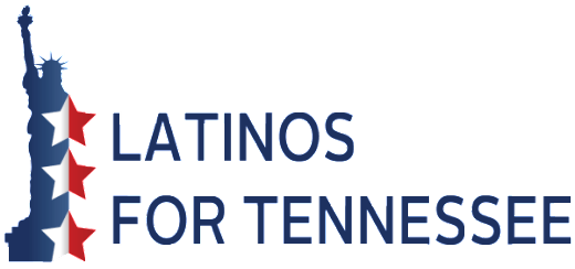 latinos for tn