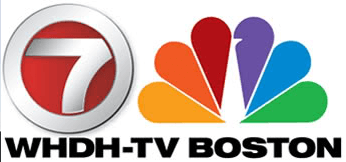 Comcast Abandoning Over-the-Air TV for South Boston