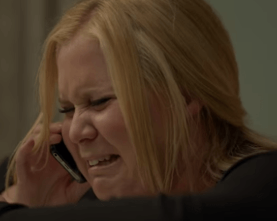 No, dealing with Time Warner Cable won't reduce you to tears.