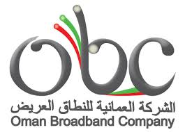 oman broadband co