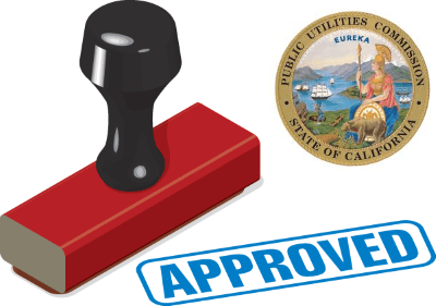 approved-rubber-stamp
