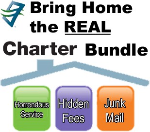 Want The Best Deal From Charter Spectrum Cancel Your Service For A Few Days And Wait