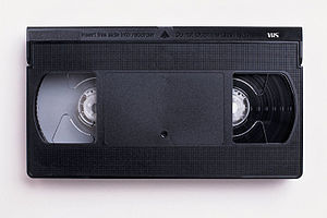 How many of these do you still have in your basement or attic?