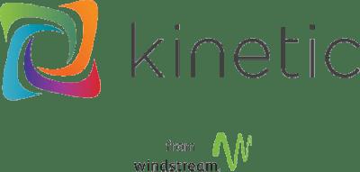 Kinetic Windstream
