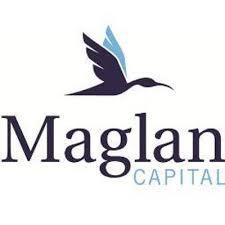 maglan
