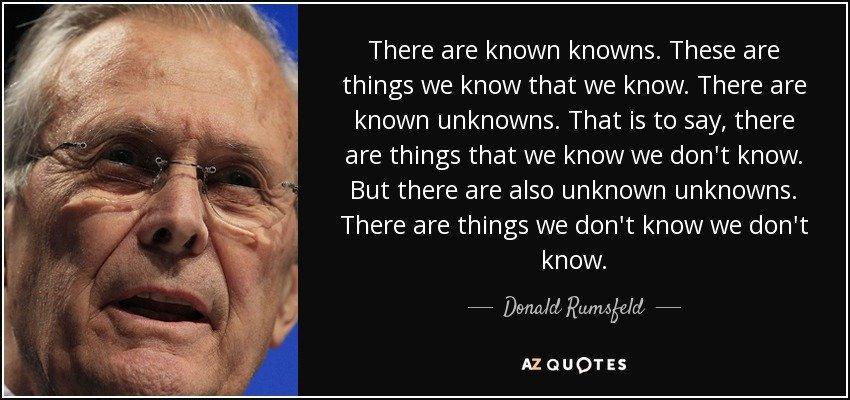 charter-rumsfeld