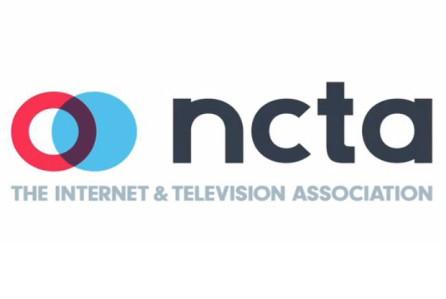 ncta-logo-2016