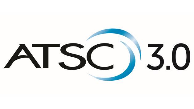 atsc-3-0
