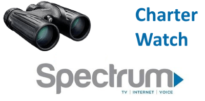 20% of Charter Spectrum Customers Now Exceed 1 TB of Usage Every Month