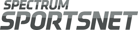spectrum-sportsnet