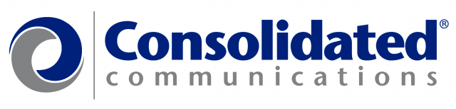 consolidated-communications-logo