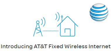 AT&T Fixed Wireless Internet Archives · Stop the Cap!