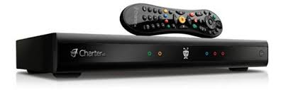 Charter Channel List >> How to Get a Better Deal from Charter/Spectrum in 2017
