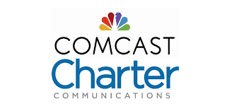 Comcast & Spectrum Open Up Free Wi-Fi Service in Georgia and