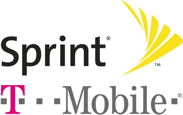 N.Y. and California Head 10-State Lawsuit to Block T-Mobile/Sprint Merger