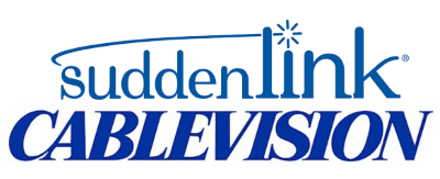 Suddenlink (see Altice USA) Archives · Stop the Cap!