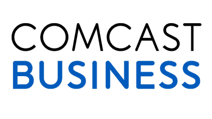 Comcast Adds 4G Backup to Cover Internet Outages for Businesses ·