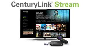 Another Phone Company Flop: Disconnecting CenturyLink Stream After