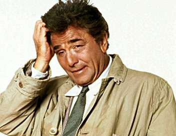 Capped Comcast Customers Play Columbo to Identify Data