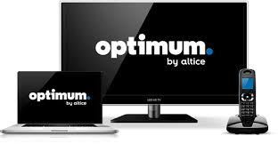 Altice-Cablevision Advertises $99 Promotion, But It Really