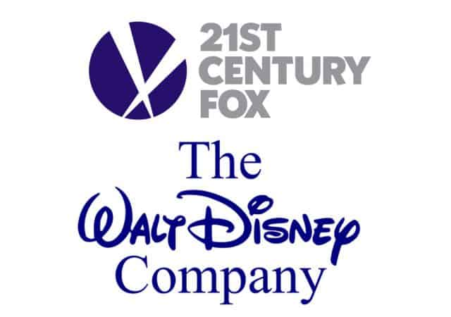 Fox College Sports Time Warner Cable Channel: 21st Century Fox Accepts Disney7s Sweetened $71.3 Billion Offer rh:stopthecap.com,Design
