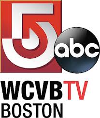 Spectrum Continues to Yank Semi-Local TV Stations from