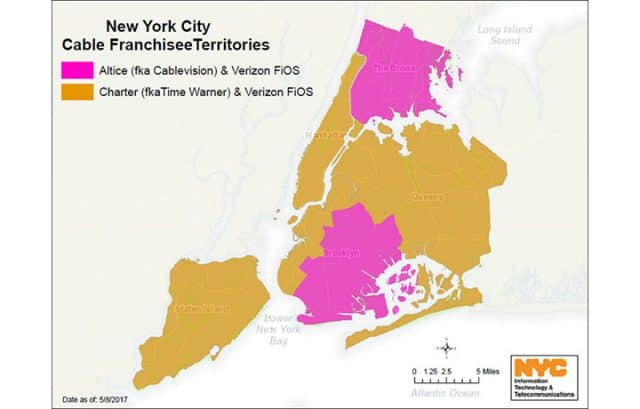 NYC Archives · Stop the Cap! on verizon service map new york, verizon fiber optic map, verizon fios coverage map new york,