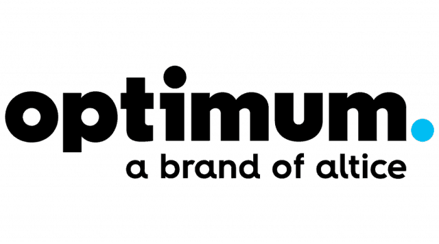 Optimum and Suddenlink Getting Speed Upgrades as Customers