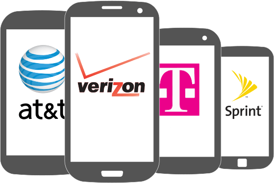 Net Neutrality    Violated: Nearly Every U S  Wireless