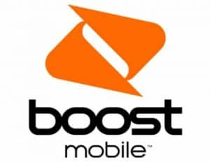 boost mobile toll free number to pay bill