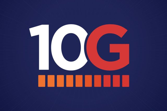 Cable's DOCSIS 4 0 - Symmetrical Broadband Coming ·