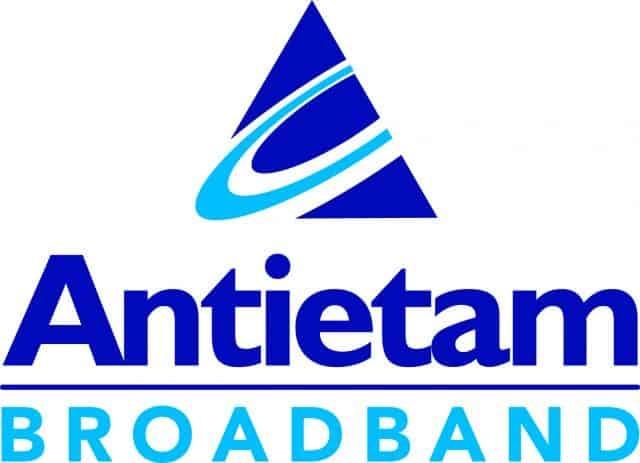Antietam Broadband Under