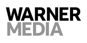WarnerMedia's Streaming Service Will Cost $16-17 and Bundle