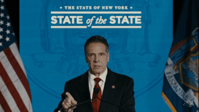 New York Mandates $15 Low-Income Broadband Tier Available to All Who Qualify